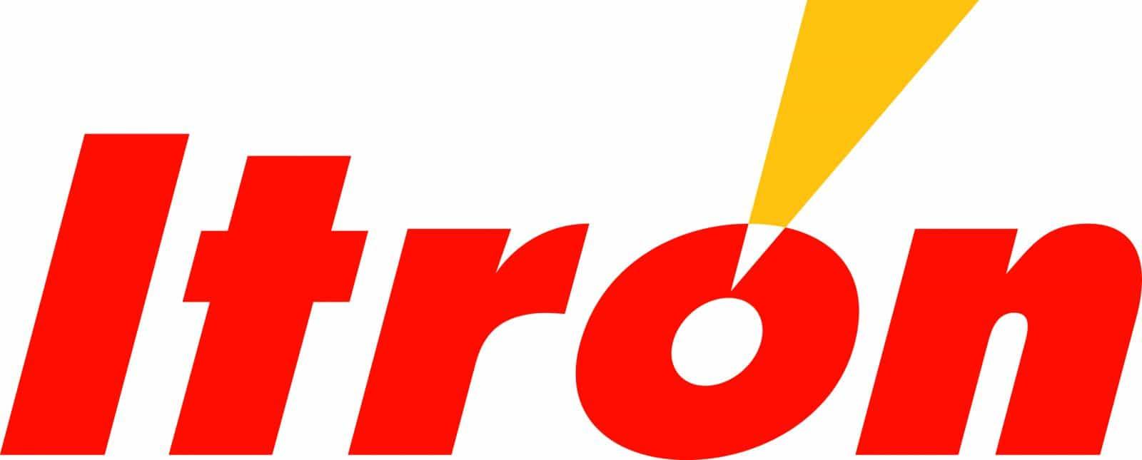 ITRON: CONTADORES DE ENERGIA TERMICA DE ULTRASONIDOS