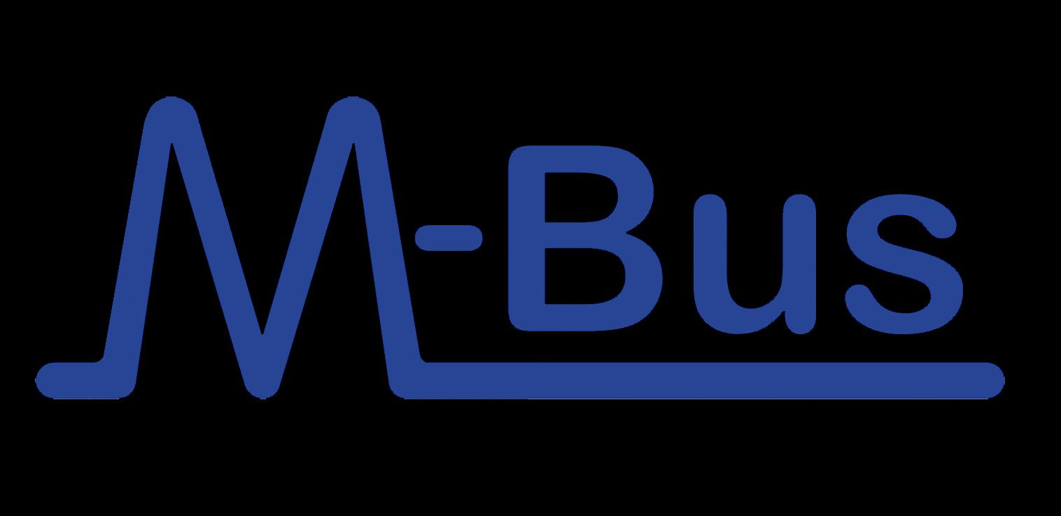 TECNOLOGÍA M-BUS para la monitorización de consumos