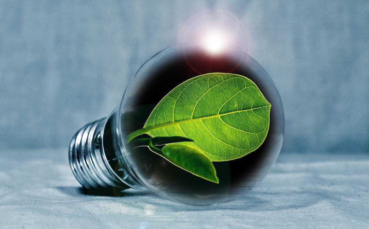 IoT al servicio de la eficiencia energética